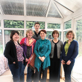 Hypnosis Courses Scotland - March 2013
